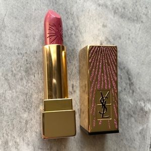 🆕 YSL LIMITED EDITION LIPSTICK